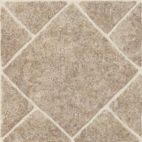 armstrong luxury vinyl tile canada stylistik ii white
