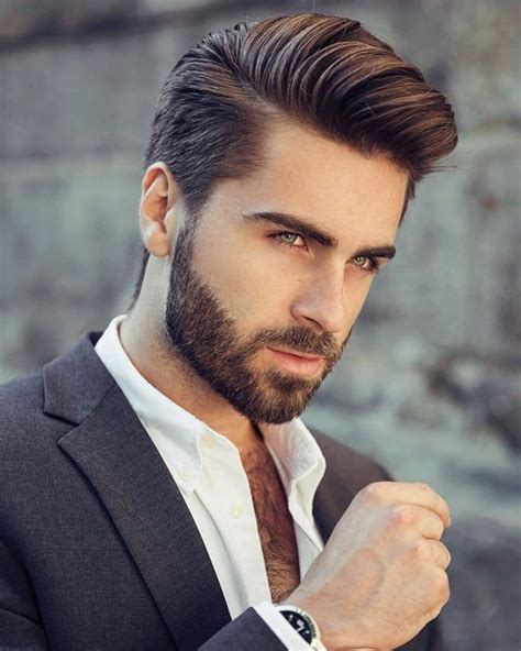 top 10 men s medium hairstyles for 2019