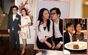 林媽媽真係好憎裕美 林作下年唔結婚要等十年 | 多倫多 | 加拿大中文新聞網 - 加拿大星島日報 Canada Chinese News