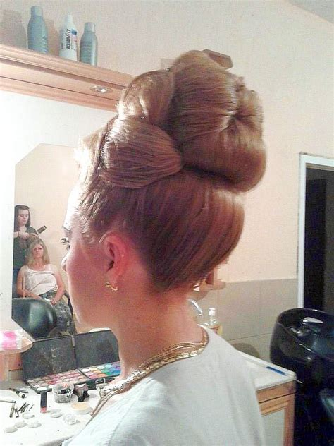updos images  pinterest hair dos  dos