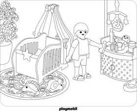 Haus Selber Designen : coloriages de dessins anim s playmobil page 2 ~ Sanjose-hotels-ca.com Haus und Dekorationen