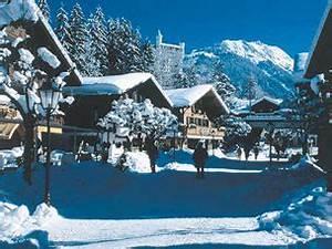 Winterurlaub In Der Schweiz : skiurlaub schweiz informationen f r den winturlaub ~ Sanjose-hotels-ca.com Haus und Dekorationen