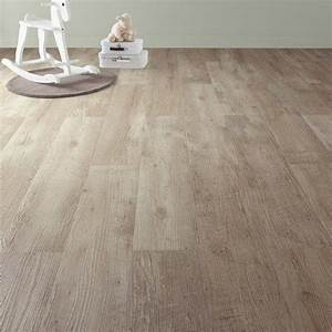 les 25 meilleures idees de la categorie dalle de sol pvc With dalle pvc sur parquet