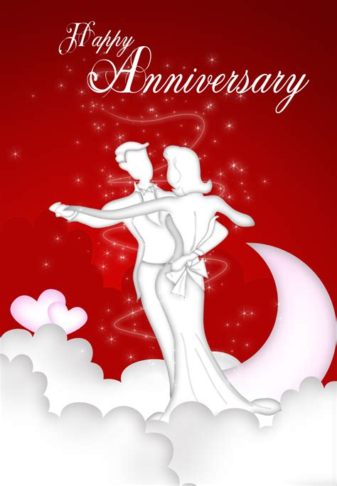 Free Happy Anniversary Picture by 30 Best Happy Anniversary Cards Free To