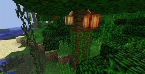 strange lantern    tree minecraft blog
