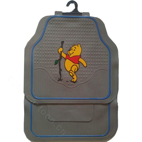 buy wholesale winnie the pooh universal automobile carpet buy wholesale unique winnie the pooh universal auto carpet