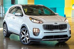 Ford F 150 Lease Deals Nj  Best Lease Deals On Kia Sportage