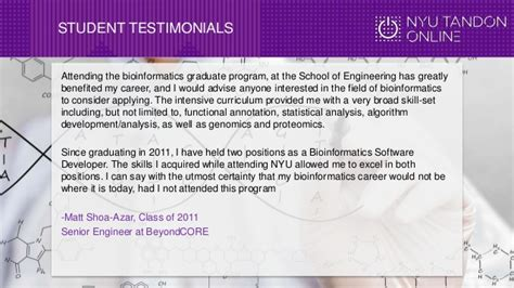 nyu graduate school personal statement