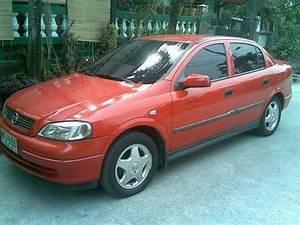 Opel Astra 1999 : opel astra 1999 mitula cars ~ Medecine-chirurgie-esthetiques.com Avis de Voitures