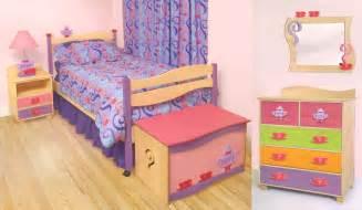 kids bedroom sets under 500