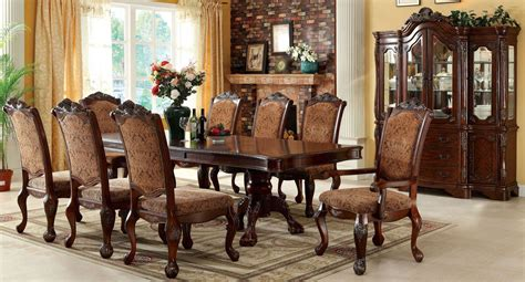 dining table formal dining table etiquette dining room extraordinary formal dining room tables