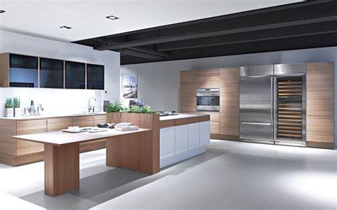 cuisiniste alsace marques de cuisines allemandes 28 images cuisine equip