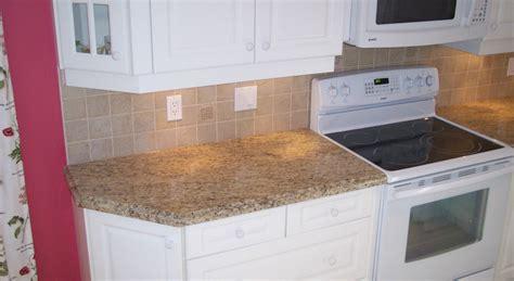 ornamental white granite with white cabinets giallo ornamental on white cabinets northern marble