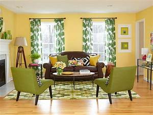 Cozy Apartment Living Room Decorating Ideas : Smart ...