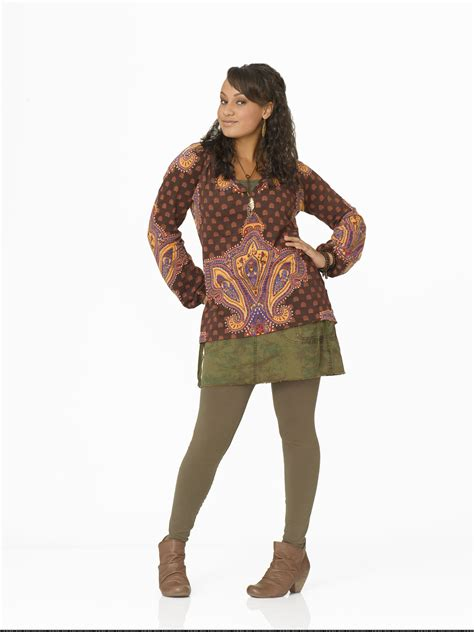 Image Peggy 21Camp Rock Wiki FANDOM powered by
