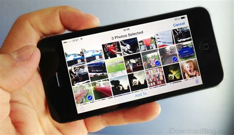 i cant delete photos from my iphone can t delete photos from iphone here s how to fix
