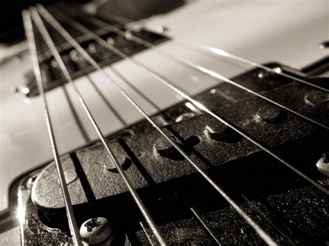 Upbeat instrumental music is often used in order to highlight the cheerful mood of a video or create a carefree, happy atmosphere. Download Instrumental Music Wallpaper Gallery