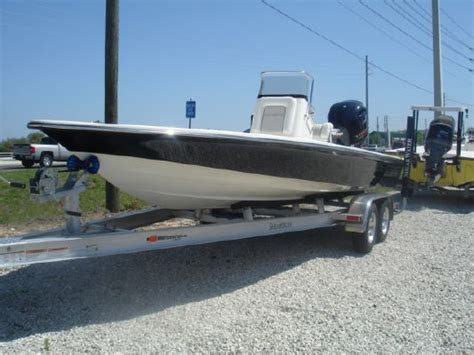 Shearwater Boats Manufacturer by 2011 Shearwater X2200 Boats Yachts For Sale
