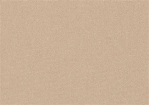 sunbrella fabric by the 8902 beige orchestra solar protection manufacturer of