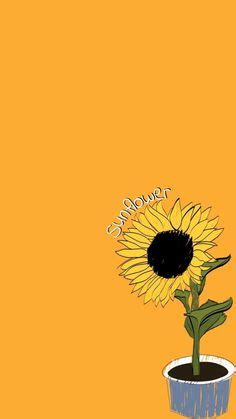 sunflower obsession  creative soul pinterest
