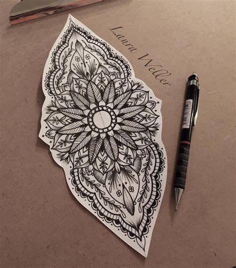 ideas  elbow tattoos  pinterest colorful