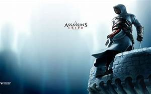 Nothing Is True Everything Is Permitted | Assassins Creed Fans