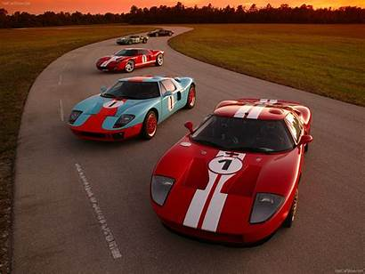 Gt Ford Wallpapers Resolution Awesome