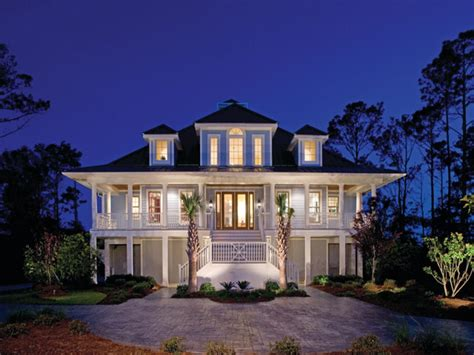country house designs low country house plan low country craftsman house plans