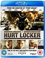 Download The Hurt Locker 2008 BluRay 720p MNHD-FRDS ...