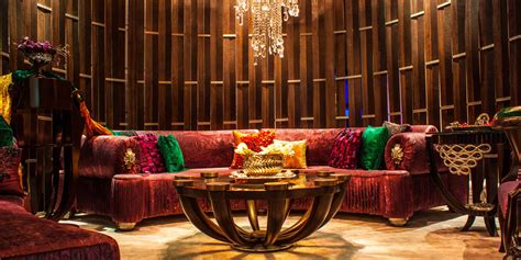La Sorogeeka Is Reshaping India's Interior Design Scene