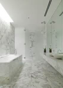 marble bathroom ideas 30 marble bathroom design ideas styling up your daily rituals freshome com