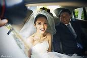 Favorite Hong Kong actresses: Yao Chen gets married ...