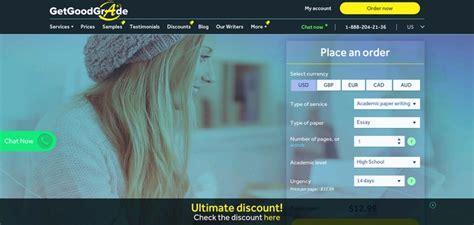 best website designs best educational websites web design inspirations