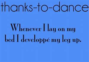 Best 25 Irish Dance Quotes Ideas On Pinterest Ballet Quotes Dance