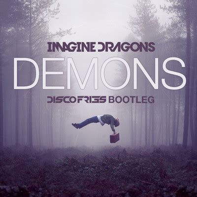 Imagine Dragon's Top 10 Songs