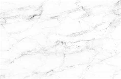 white marbel the gallery for gt white marble desktop wallpaper