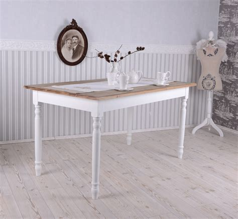 shabby chic dining table white dining room table shabby chic dining table white kitchen