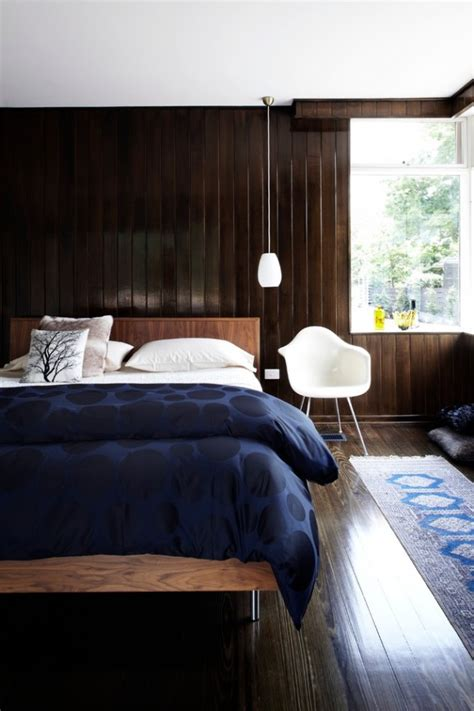 Beautiful Southwestern Bedroom Design