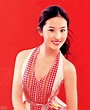 劉亦菲寫真照片 - 第321張/共800張