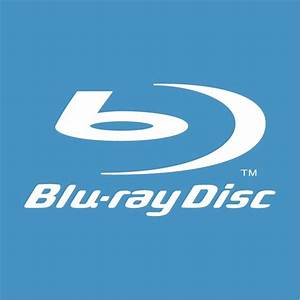 Blu Ray Disc Free Vector In Encapsulated Postscript Eps