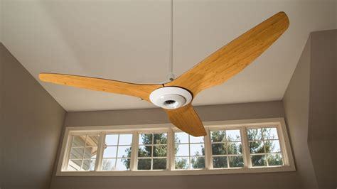 smart home ceiling fan are connected ceiling fans the ultimate smart home splurge