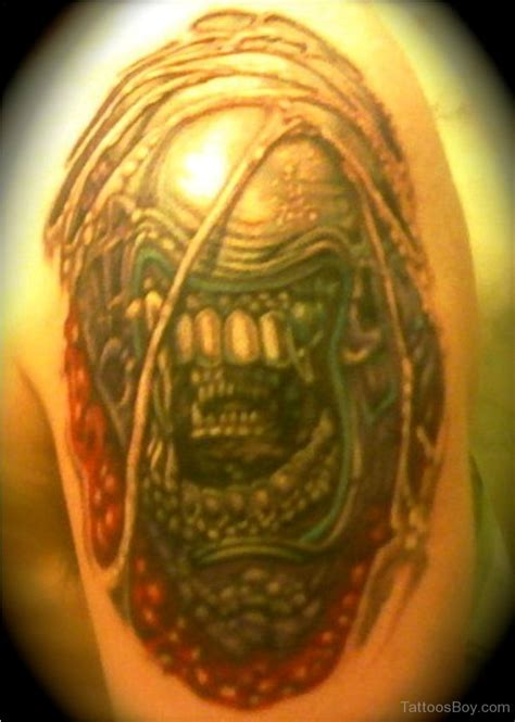 alien tattoos tattoo designs tattoo pictures page