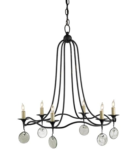 currey and company ls currey and company 9823 dorton 26 inch chandelier