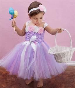Popular Girl Baby 1st Birthday Dress-Buy Cheap Girl Baby ...