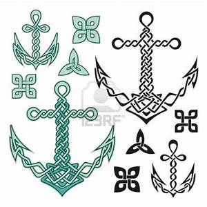 The gallery for --> Irish Celtic Knots And Their Meanings