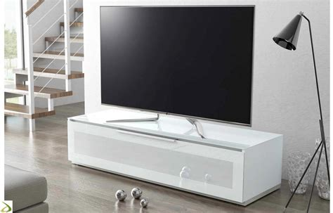 Mobili Porta Tv Munari by Mobile Porta Tv Design Garda Di Munari Arredo Design