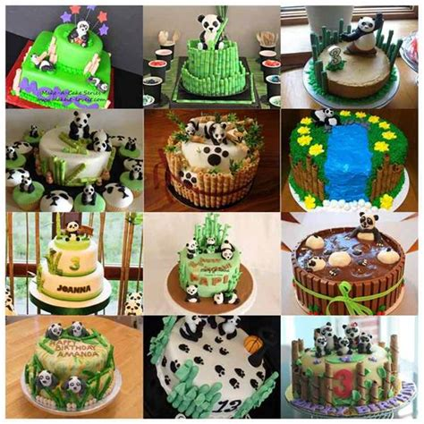 16 Creative Bamboo And Panda Cake Diy Ideas. Outfit Ideas Valentines Day. Kitchen Nook Furniture Ideas. Small Bathroom With Big Tub. Costume Ideas Yahoo. Storage Ideas Camping Trailers. Closet Ideas For Bedroom. Canvas Display Ideas. Bathroom Ideas Kohler