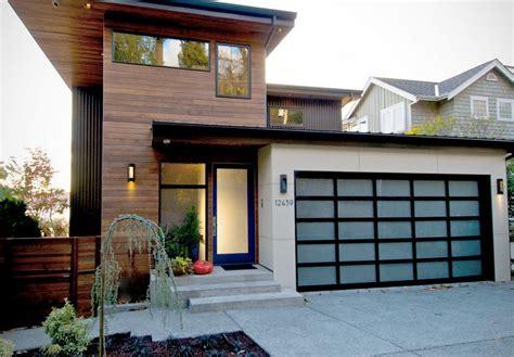 searching for modern exterior doors for your front door