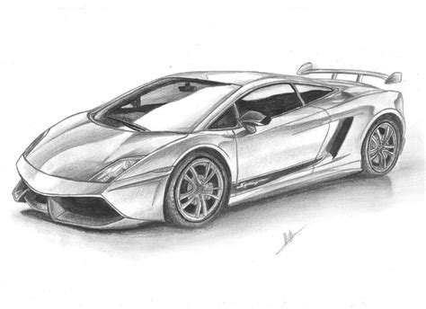lamborghini sketch lamborghini by kaejae15 on deviantart