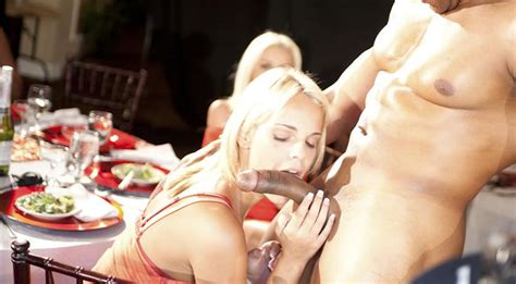 Free Porn Natasha Leggero A Large Choice Of Rare